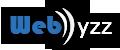 Weboldal, honlap, portál, webáruház, arculattervezés elérhető áron - Webyzz Kft.